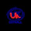 UK DRYWALL LTD profile image