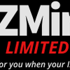 ZMir Limited profile image