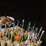 Sweeties Catering-NC profile image.