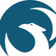 Risecore logo