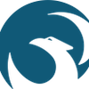 Risecore profile image