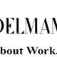 Your Model Management YUMM logo