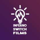 Inferno Switch Films