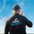 Prime Security Ltd profile image
