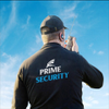 Prime Security Ltd profile image