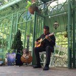 Bagpiper/Guitarist/DJ- Michael Lancaster profile image.