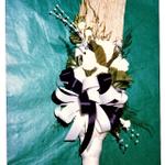 Floral Designs By Alberta profile image.