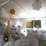 Riss Events & Banquets profile image.