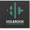 Holbrook Construction profile image