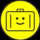 Briefcase Studios logo