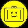 Briefcase Studios profile image