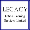 Legacy Estate Planning Services Limited profile image