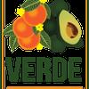 Verde Kitchen profile image
