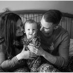 Amy Jo Erickson Photography profile image.