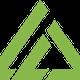 LLJ Group LLC logo
