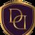 Divine Desires profile image