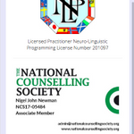 Solutions Counselling profile image.