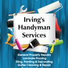 IRVING'S HANDYMAN SERVICES