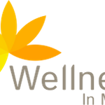 Wellness In Motion profile image.