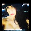 Danielle Lynn Artistrys profile image