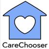 CareChooser profile image