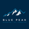 Blue Peak Consulting Limited profile image
