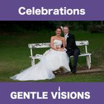 Gentle Visions Photography profile image.