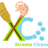 Xtreme Cleaners profile image