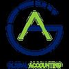 Global Accounting profile image