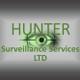 Hunter Surveillance Services Ltd logo