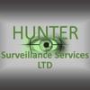 Hunter Surveillance Services Ltd profile image