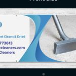 Stylistic Cleaners profile image.