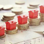 Mortgage Squared profile image.