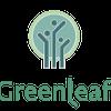 Greenleaf Psychological & Support Services profile image