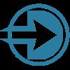 Direct Marketing Media, LLC profile image