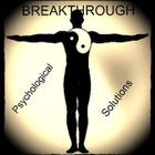 Breakthrough Psychological Solutions PLLC