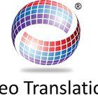 Teneo Translations UK