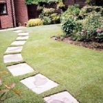 Imperial Driveway Solutions profile image.