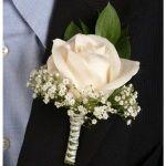 Flower You profile image.
