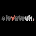 Elevate UK