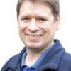 Hector's Electrics Ltd profile image