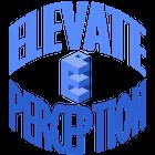 Elevate Perception