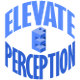 Elevate Perception logo