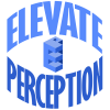 Elevate Perception profile image