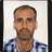 JK-Renovations  profile image
