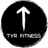 Tyr Fitness profile image