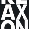 Klaxon Productions profile image