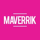 Maverrik