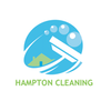 Hampton Cleaning profile image