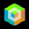 Branditecture profile image